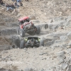 King of the Hammers off-Road Ultra 4 Racing 2017 _030