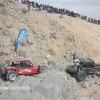 King of the Hammers off-Road Ultra 4 Racing 2017 _031