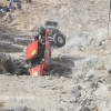 King of the Hammers off-Road Ultra 4 Racing 2017 _034