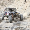 King of the Hammers off-Road Ultra 4 Racing 2017 _035