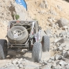 King of the Hammers off-Road Ultra 4 Racing 2017 _036