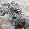 King of the Hammers off-Road Ultra 4 Racing 2017 _037