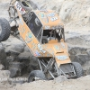 King of the Hammers off-Road Ultra 4 Racing 2017 _039