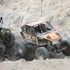 King of the Hammers off-Road Ultra 4 Racing 2017 _041