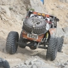 King of the Hammers off-Road Ultra 4 Racing 2017 _042