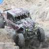 King of the Hammers off-Road Ultra 4 Racing 2017 _043