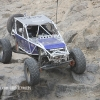 King of the Hammers off-Road Ultra 4 Racing 2017 _044