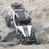 King of the Hammers off-Road Ultra 4 Racing 2017 _045
