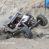 King of the Hammers off-Road Ultra 4 Racing 2017 _046