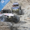 King of the Hammers off-Road Ultra 4 Racing 2017 _047