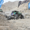 King of the Hammers off-Road Ultra 4 Racing 2017 _048