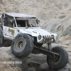 King of the Hammers off-Road Ultra 4 Racing 2017 _049