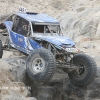 King of the Hammers off-Road Ultra 4 Racing 2017 _050