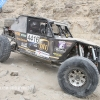 King of the Hammers off-Road Ultra 4 Racing 2017 _051