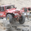 King of the Hammers off-Road Ultra 4 Racing 2017 _052