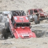 King of the Hammers off-Road Ultra 4 Racing 2017 _053