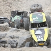 King of the Hammers off-Road Ultra 4 Racing 2017 _054