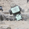 King of the Hammers off-Road Ultra 4 Racing 2017 _055