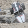 King of the Hammers off-Road Ultra 4 Racing 2017 _056