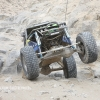 King of the Hammers off-Road Ultra 4 Racing 2017 _057