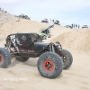 King of the Hammers off-Road Ultra 4 Racing 2017 _059