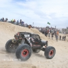 King of the Hammers off-Road Ultra 4 Racing 2017 _060
