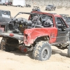 King of the Hammers off-Road Ultra 4 Racing 2017 _063