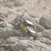 King of the Hammers off-Road Ultra 4 Racing 2017 _064