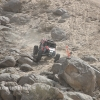 King of the Hammers off-Road Ultra 4 Racing 2017 _065