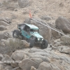 King of the Hammers off-Road Ultra 4 Racing 2017 _067