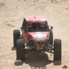 King of the Hammers off-Road Ultra 4 Racing 2017 _068