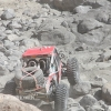 King of the Hammers off-Road Ultra 4 Racing 2017 _069