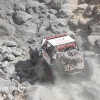 King of the Hammers off-Road Ultra 4 Racing 2017 _074