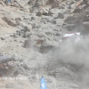 King of the Hammers off-Road Ultra 4 Racing 2017 _075