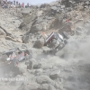 King of the Hammers off-Road Ultra 4 Racing 2017 _076
