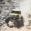 King of the Hammers off-Road Ultra 4 Racing 2017 _077