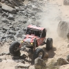 King of the Hammers off-Road Ultra 4 Racing 2017 _078