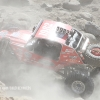 King of the Hammers off-Road Ultra 4 Racing 2017 _079