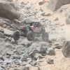 King of the Hammers off-Road Ultra 4 Racing 2017 _080