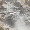 King of the Hammers off-Road Ultra 4 Racing 2017 _081
