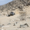 King of the Hammers off-Road Ultra 4 Racing 2017 _082