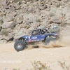 King of the Hammers off-Road Ultra 4 Racing 2017 _083