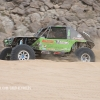 King of the Hammers off-Road Ultra 4 Racing 2017 _085