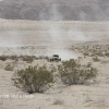 King of the Hammers off-Road Ultra 4 Racing 2017 _086
