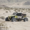 King of the Hammers off-Road Ultra 4 Racing 2017 _087