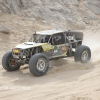King of the Hammers off-Road Ultra 4 Racing 2017 _089