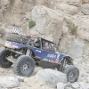 King of the Hammers off-Road Ultra 4 Racing 2017 _090