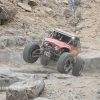 King of the Hammers off-Road Ultra 4 Racing 2017 _091