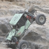 King of the Hammers off-Road Ultra 4 Racing 2017 _093
