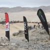 King of the Hammers off-Road Ultra 4 Racing 2017 _094